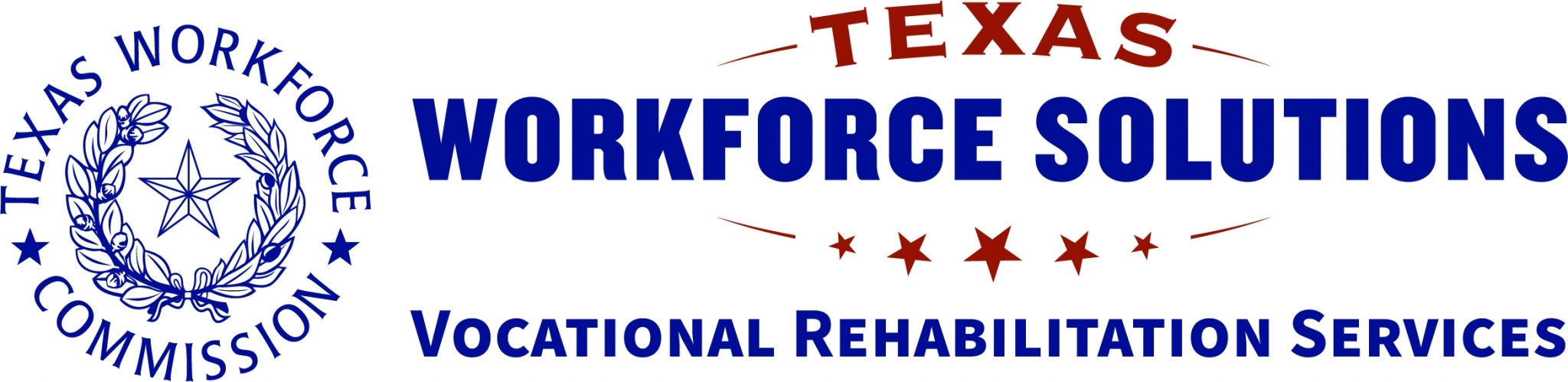 Texas Workforce Solutions- Vocational Rehabilitation Services