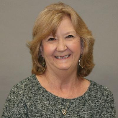 Carole Belver