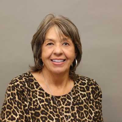 Debbie Burkhard