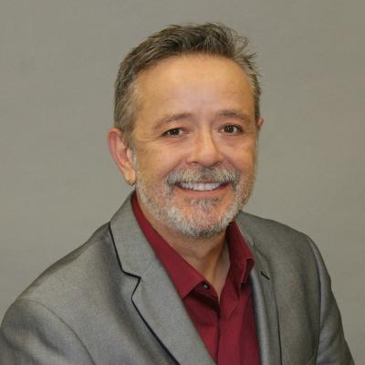 Eugene Ratliff