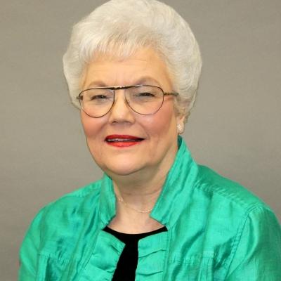 Margaret Lindsey