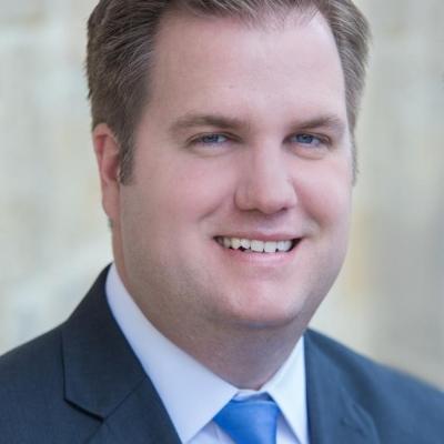 Mike Kamerlander