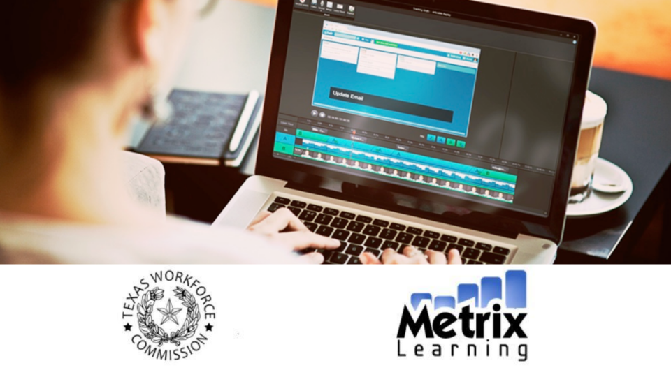 Have you Heard about Metrix Learning?