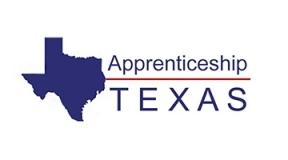 Partner logo 05 apprenticeshiptx