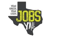Partner logo 06 jobsyall