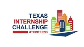 Partner logo 07 internshipchallenge