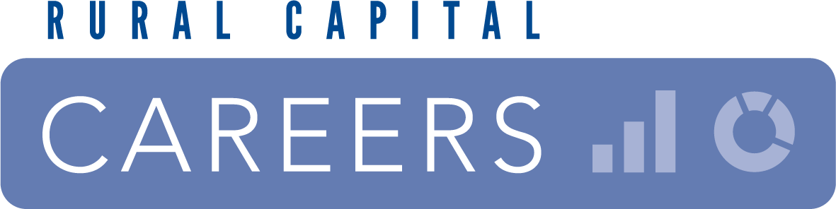 Rural Capital Careers